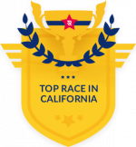 Runnerclick badge