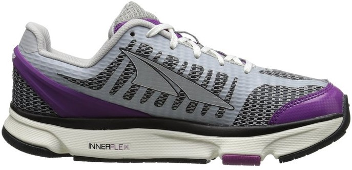 best saucony supination running shoes