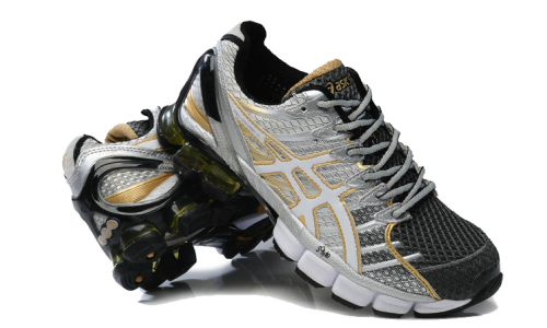 Where Can I Buy Mens Asics Gel Kinsei 4 - Asics Gel Kinsei 4 Running Shoes Review