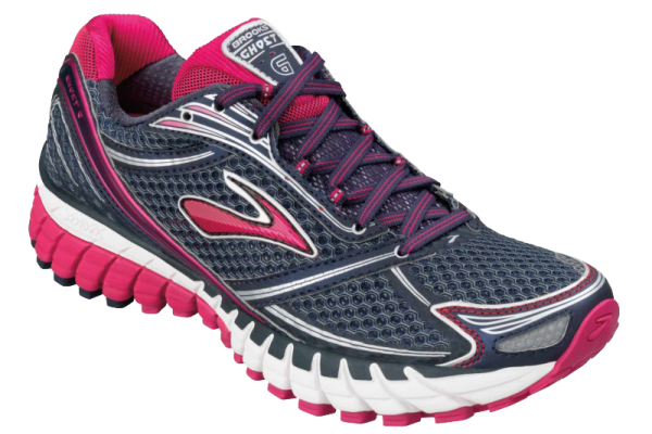 model-sepatubaru: Best Shoe For Running Images