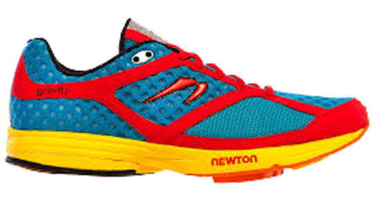 Are Newton Running Shoes Good For Walking