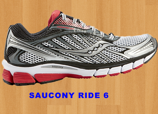Best Running Shoes for High Arches - New list and Review