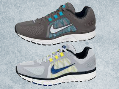 Best running shoes for women New list and reviews