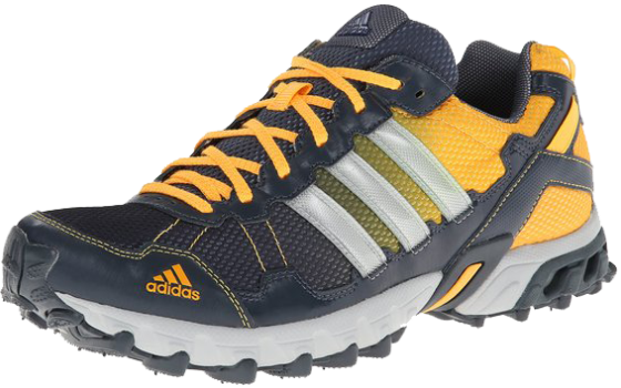 Adidas Women's Shoes, Vigor 3 Trail Running Sneakers - Finish Line