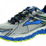 10 Best running shoes for Flat Feet – Newest list