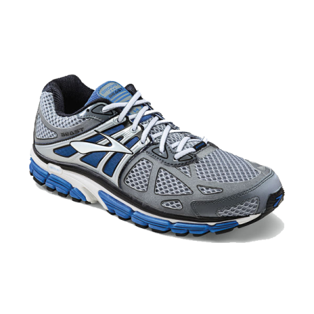 Best Brooks Shoe For Ankle Support