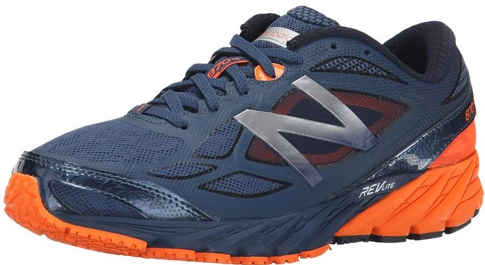Best Running Shoes & Sneakers For Over-pronation in 2016