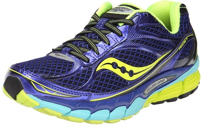 277d685271 saucony women's running shoes for pronation -