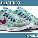 Nike LunarTempo Review