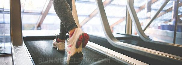 Tips for a Better Treadmill Workout