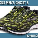 5 Best Running Shoes for Wide Feet – Women's and Men's