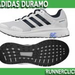 Adidas Duramo Review