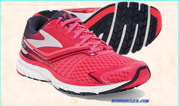 Top Rated Running Shoes For Neutral Runners