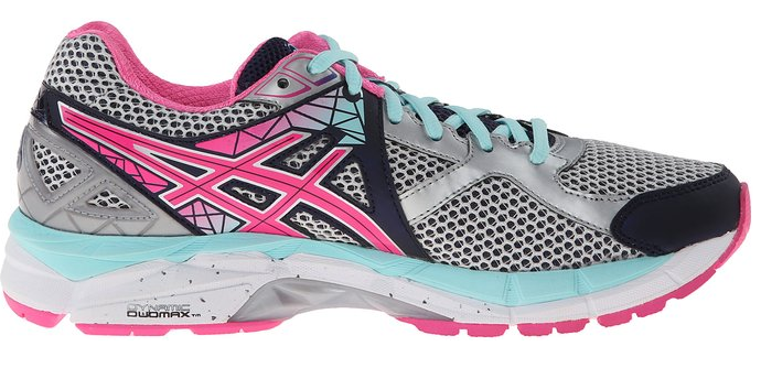 New Balance Trail Running Shoes For Flat Feet