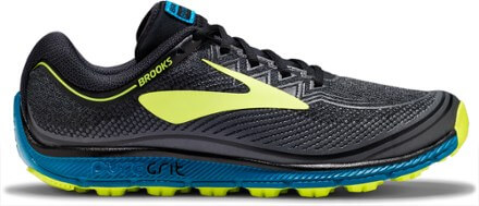 Brooks Pure Grit 6