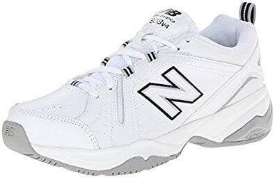 New Balance WX608V4 Shoe