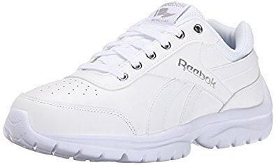Reebok Royal Lumina Pace Classic Shoe