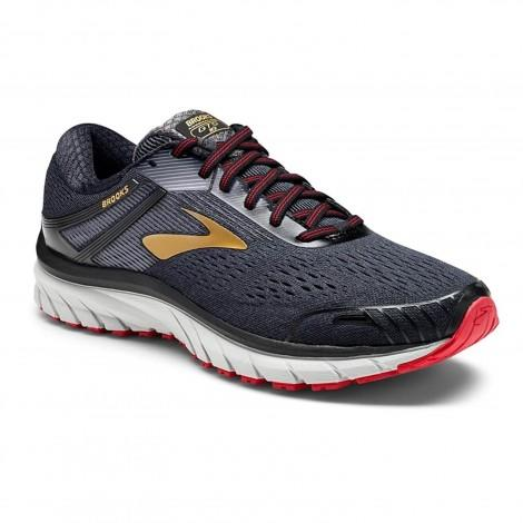 2. Brooks Adrenaline GTS 18