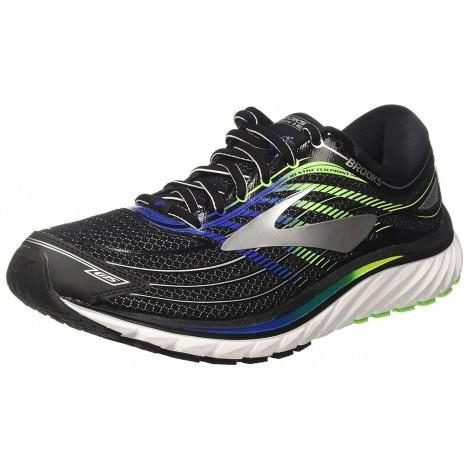 5. Brooks Glycerin 15