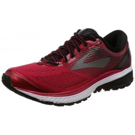 9. Brooks Ghost 10