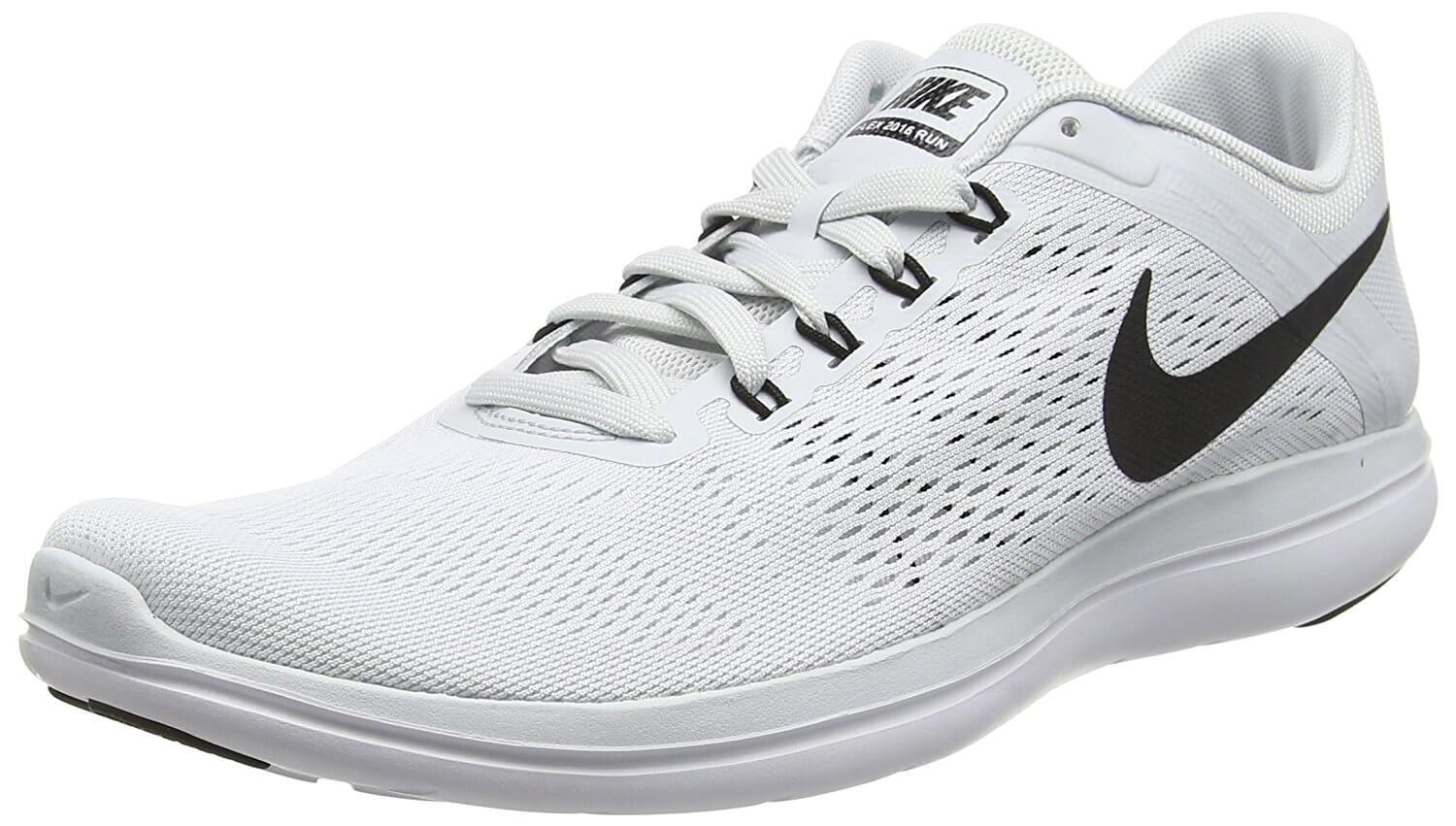 Best Type Of Shoes For Nurses To Wear