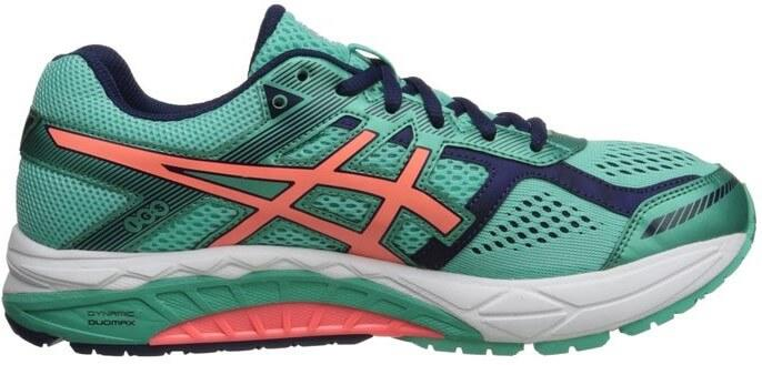 5. ASICS GEL Foundation