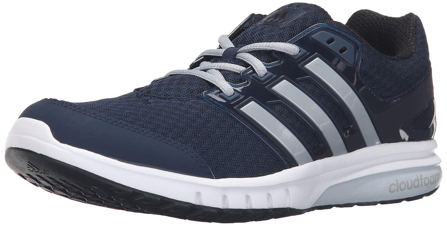Strongly adidas Durama Running Trainers Womens 3oQ2928l738