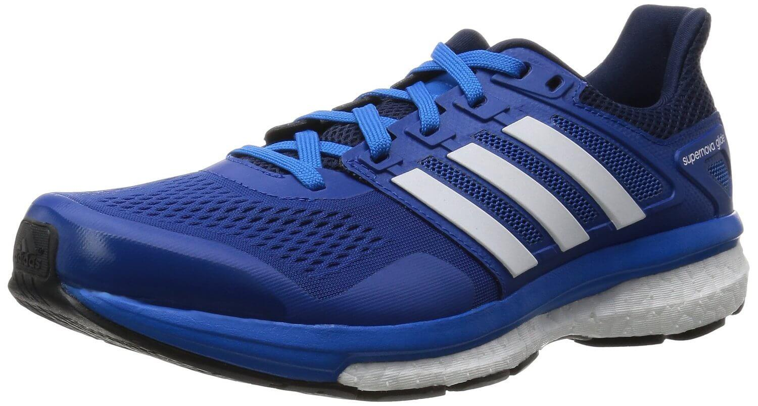 Addidas Boost Ladies Running Shoes