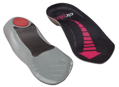 8. Airplus Plantar Fasciitis Orthotic
