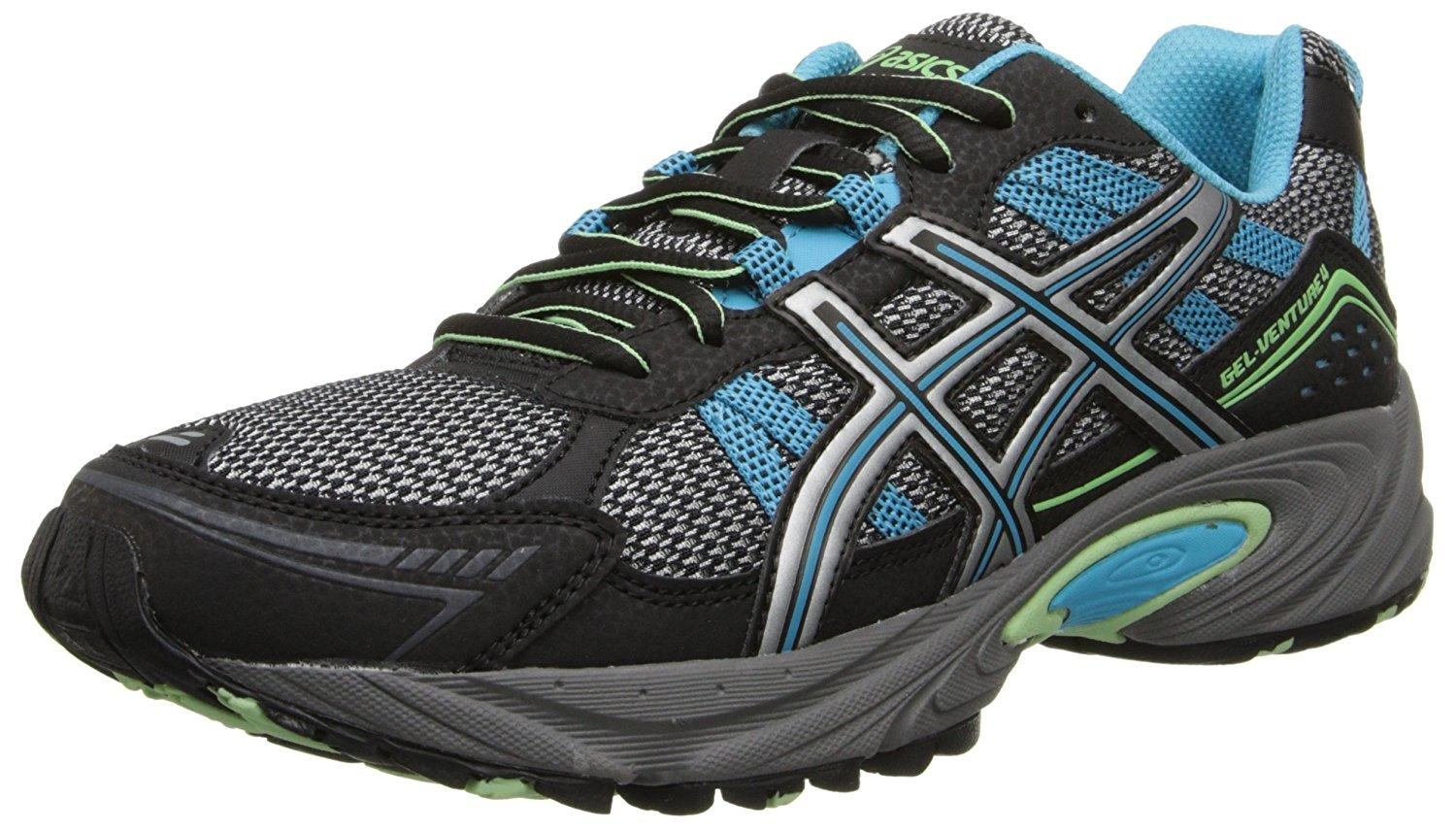 Zappos Womens Running Shoes Asics