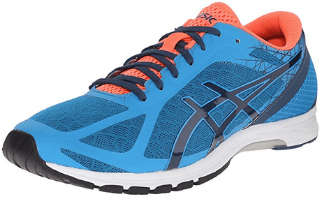 9. ASICS Gel DS Racer 11