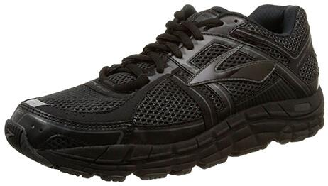 4. Brooks Addiction 12