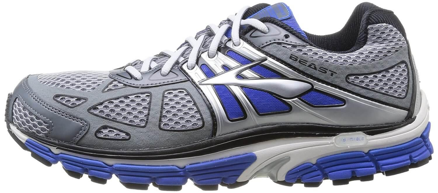 Brooks Tennis Shoes Amazon