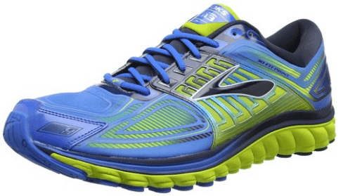 5. Brooks Glycerin