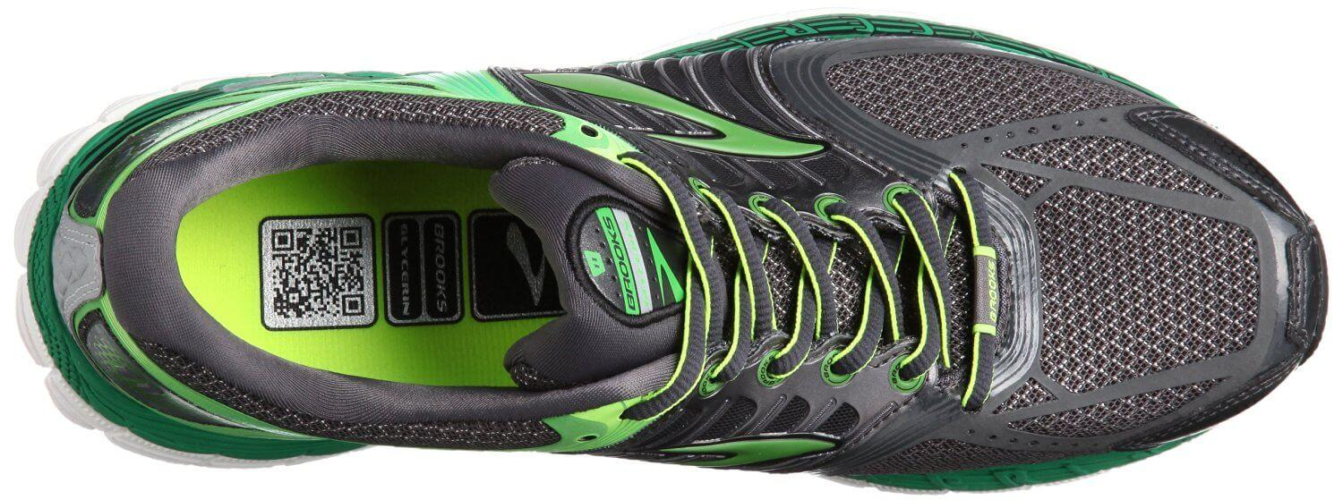 20d7791ed8907 brooks glycerin 11 womens sale for sale   OFF59% Discounts