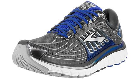 5. Brooks Glycerin 14