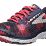The Top 10 Long Distance Running Shoes