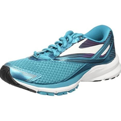 1. Brooks Launch 4