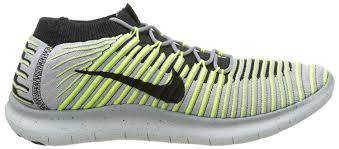 10. FreeRN Motion Flyknit