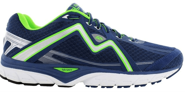 Best Running Shoes For Flat Feet Reviewed in 2018