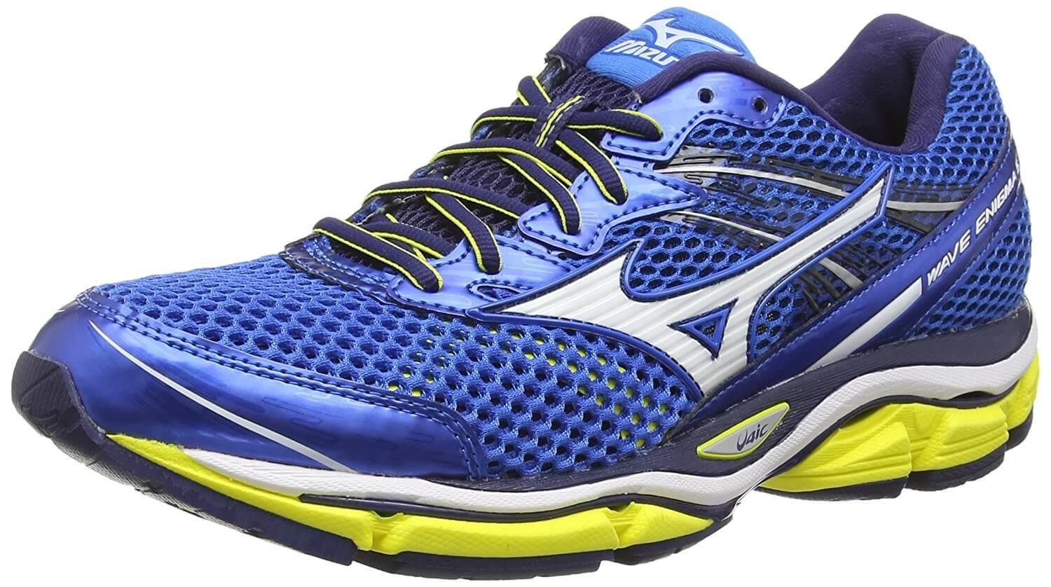 Mizuno Wave  Running Shoes