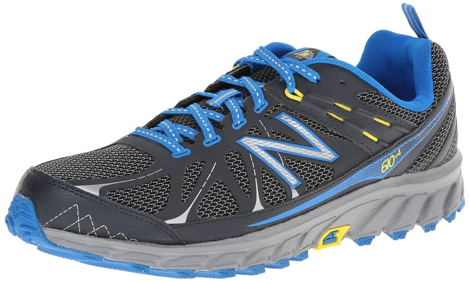Best Sports Shoe For Overweight People