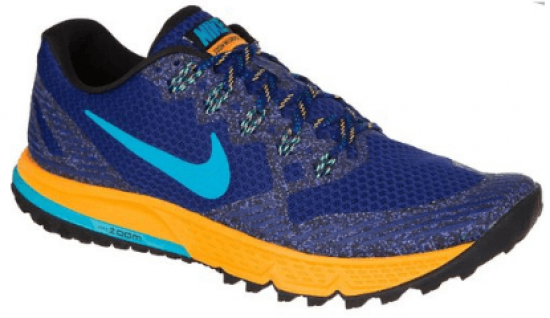 The Best Nike Running Shoes Reviewed in 2018   Runnerclick.com