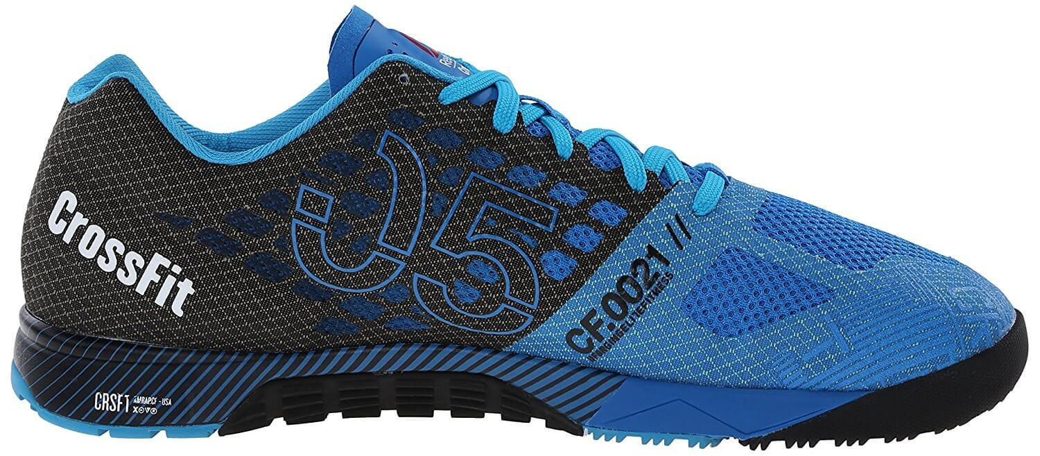 66822698db9 reebok nano 5 mens for sale cheap   OFF48% The Largest Catalog Discounts