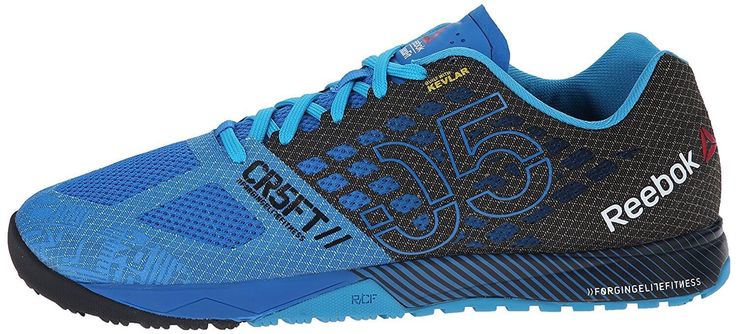 acde430faa4 reebok cf shoes cheap   OFF51% The Largest Catalog Discounts