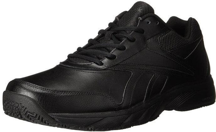 Best Shoes For Standing All Day To Relief Foot Pain
