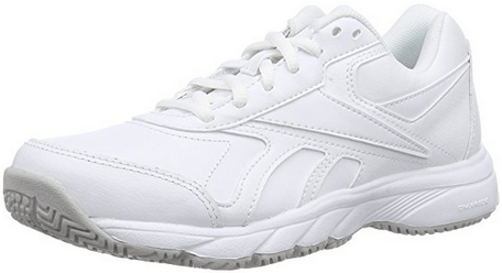 3. Reebok Work N Cushion
