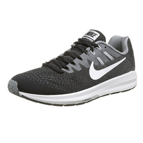 1. Nike Zoom Structure 20