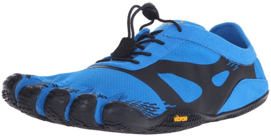 Vibram KSO EVO Cross