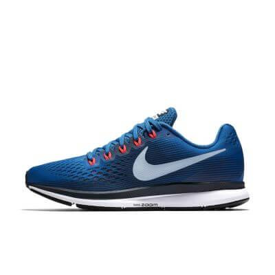 7. Air Zoom Pegasus 34